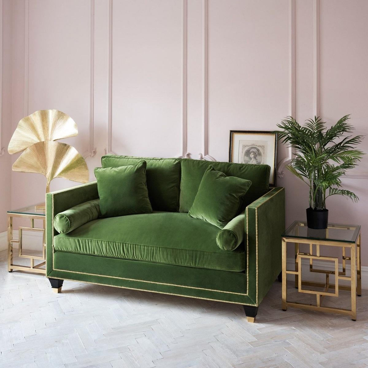 decora tu hogar con el color rosa ¡es tendencia 5
