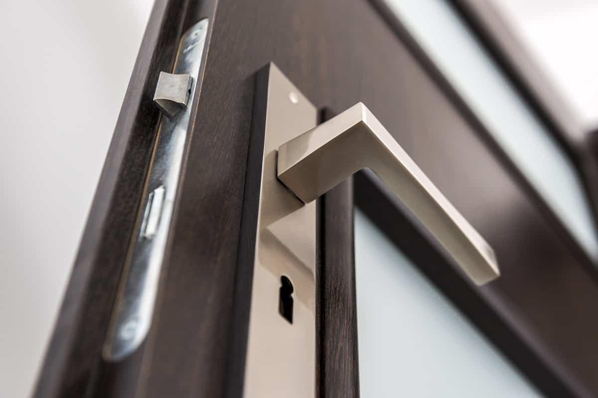 Consejos para elegir las puertas perfectas de tu vivienda