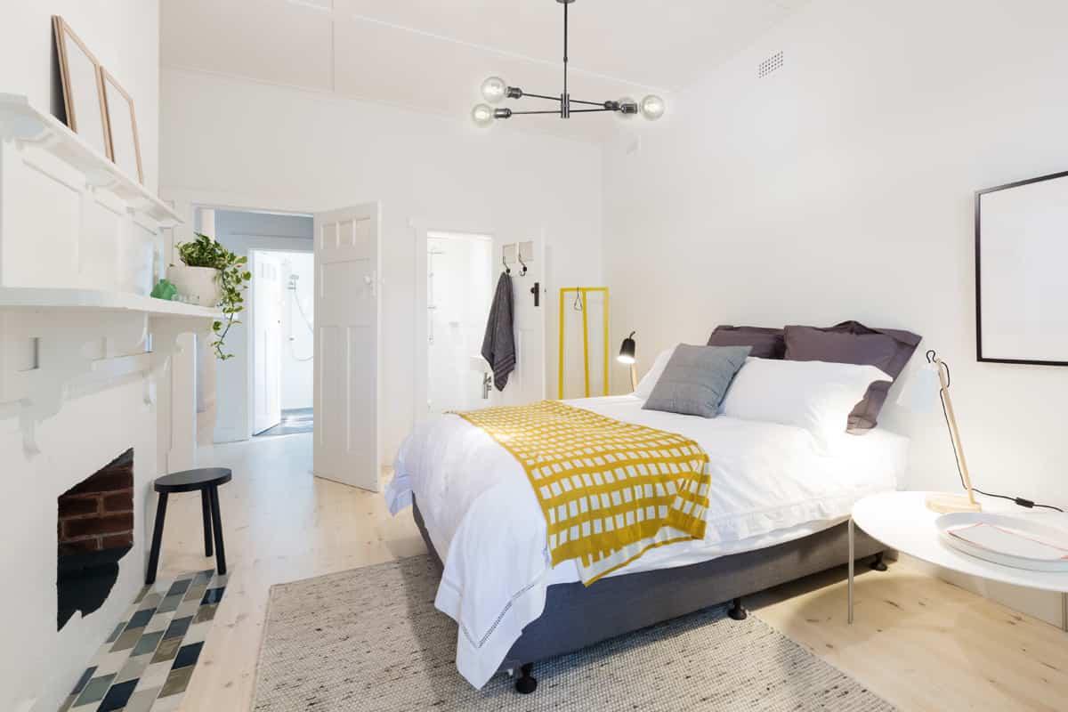 guia para escoger la lampara perfecta para cada espacio de la casa 1