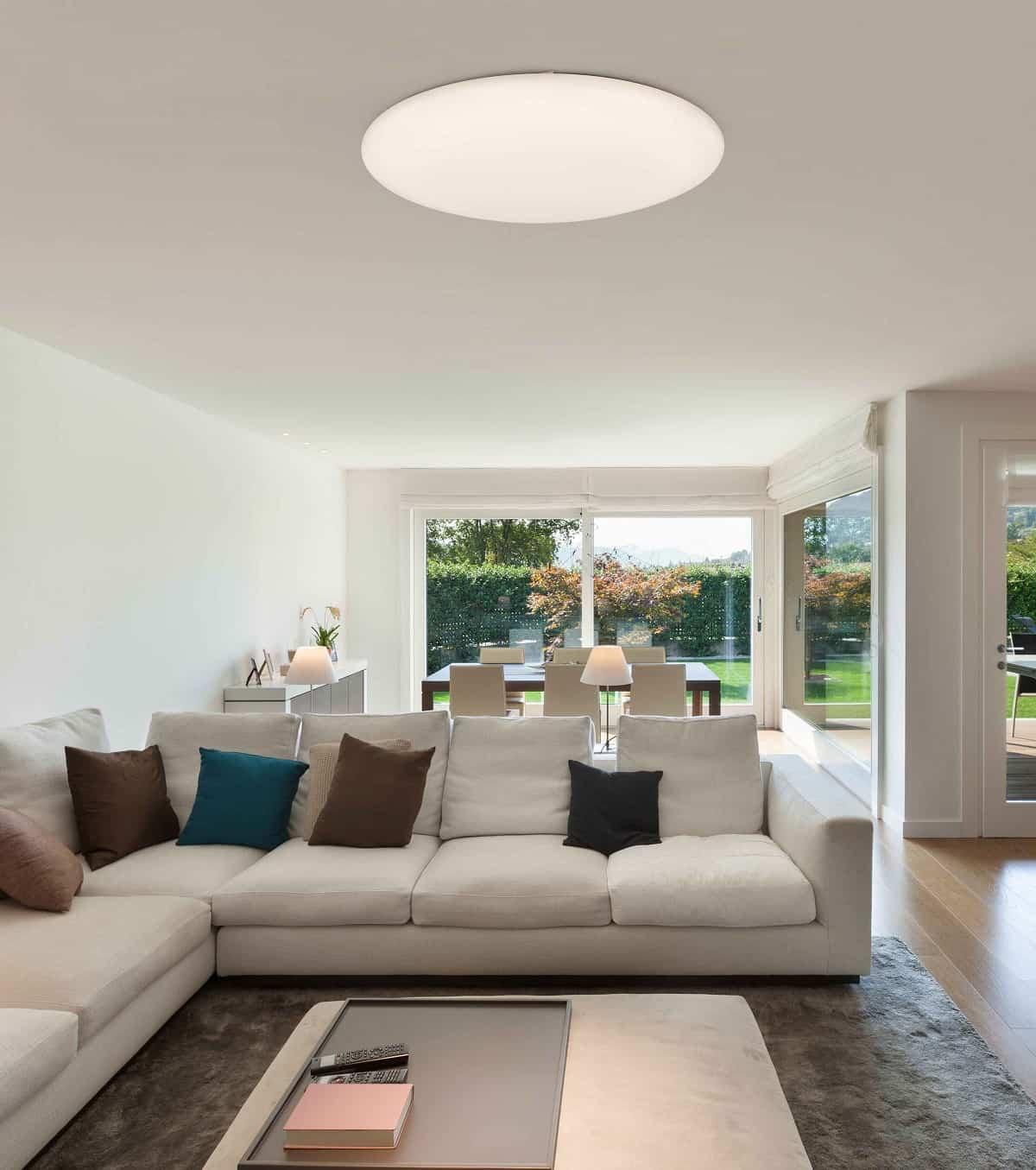 guia para escoger la lampara perfecta para cada espacio de la casa 15