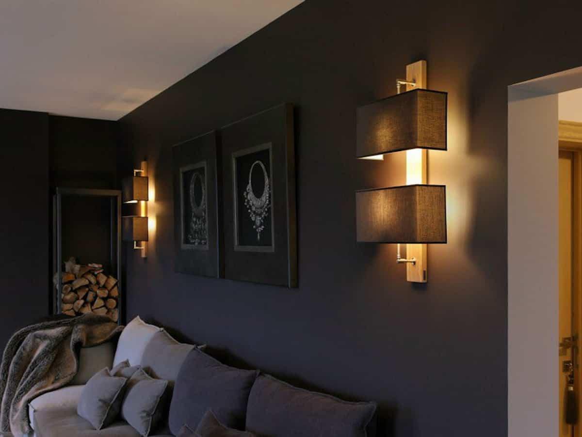 guia para escoger la lampara perfecta para cada espacio de la casa 3