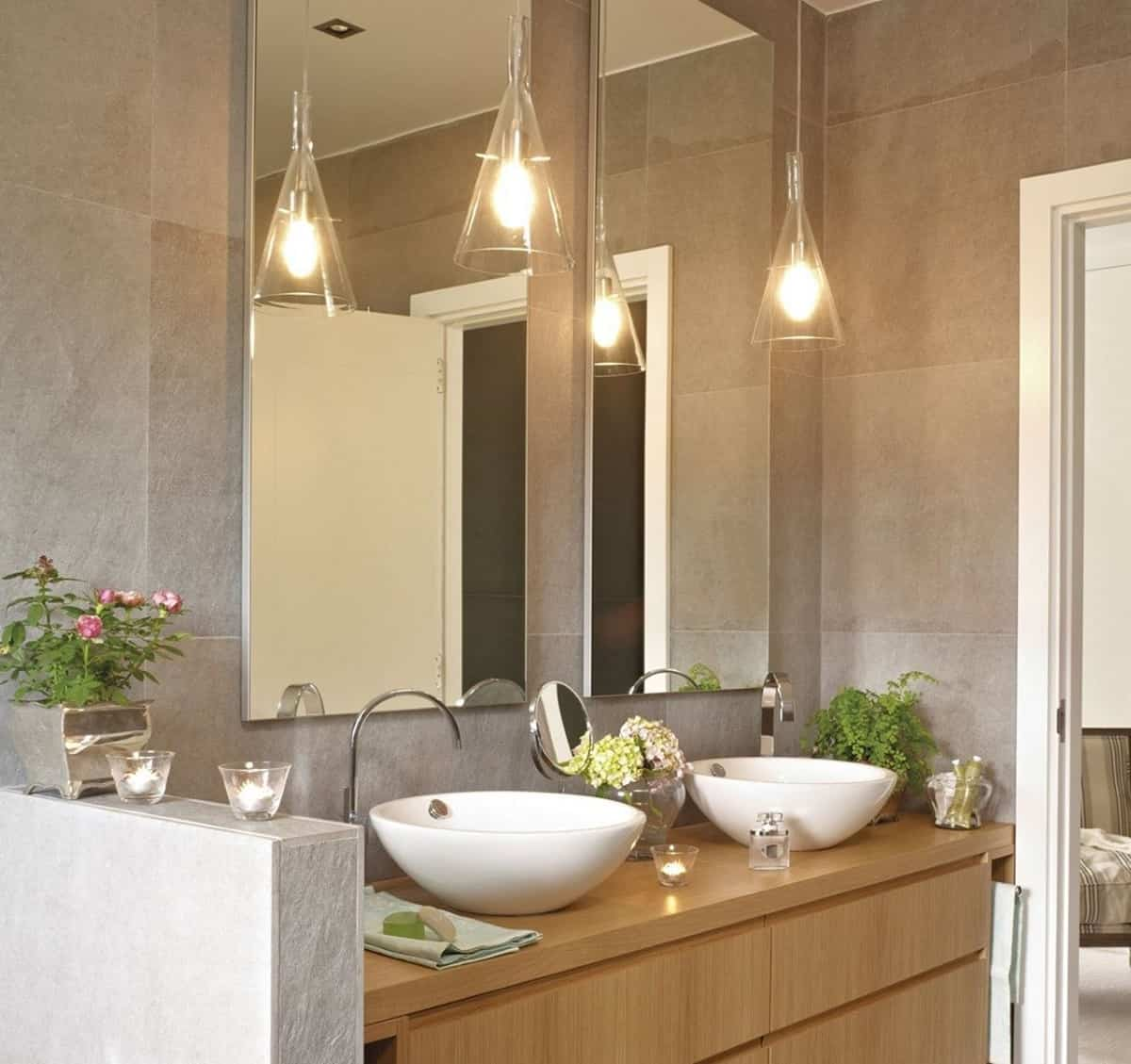 guia para escoger la lampara perfecta para cada espacio de la casa 4