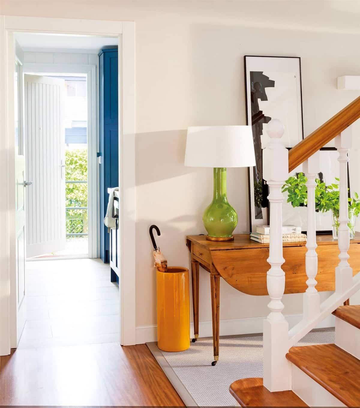 guia para escoger la lampara perfecta para cada espacio de la casa 9