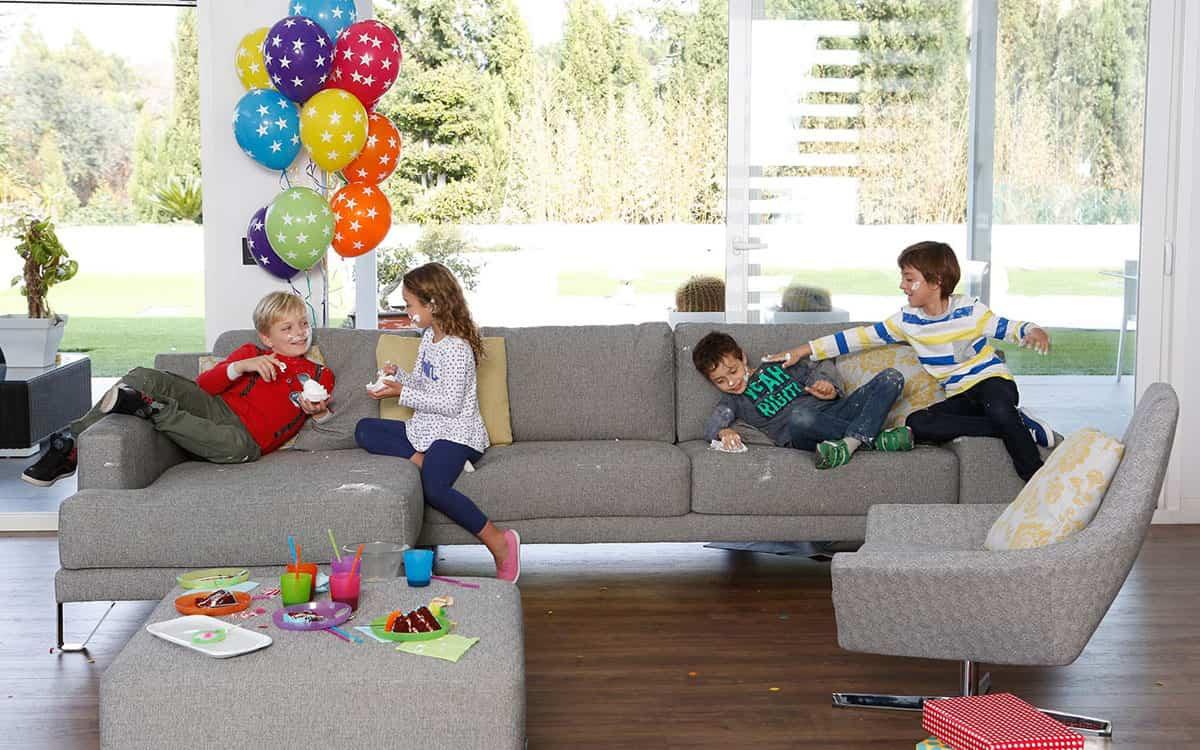 claves para escoger el color del sofa 11