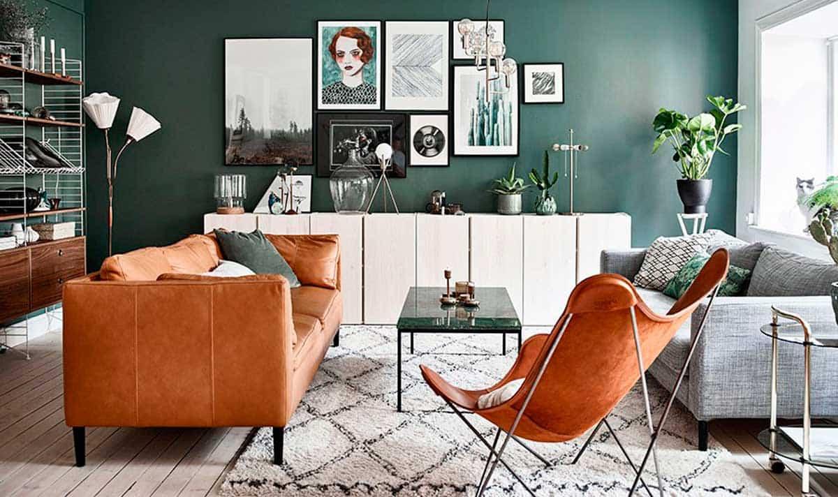 claves para escoger el color del sofa 5