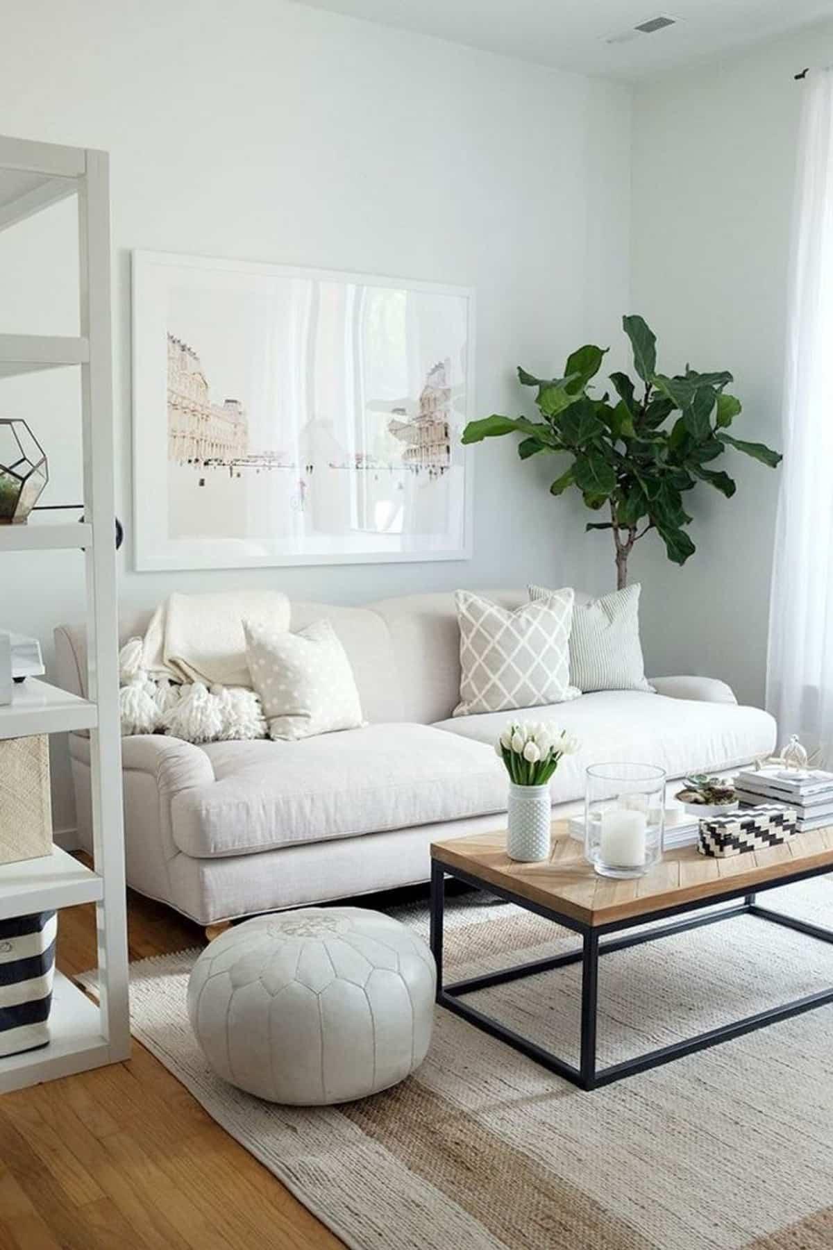 claves para escoger el color del sofa 6