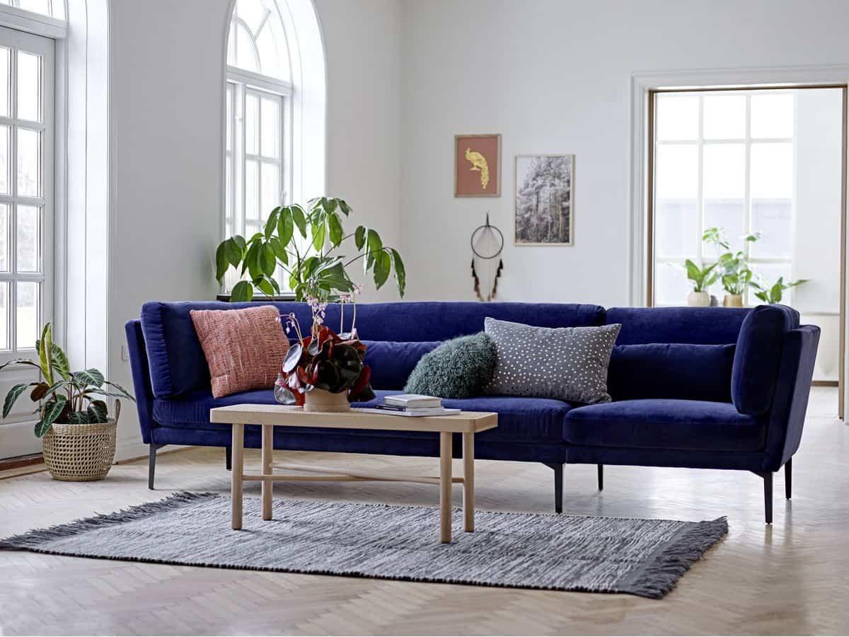 claves para escoger el color del sofa 7