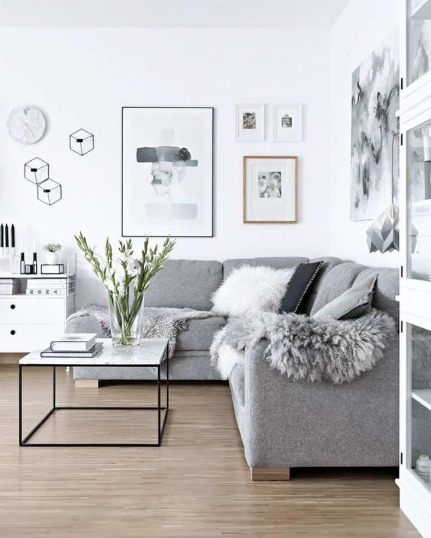 claves para escoger el color del sofa 8