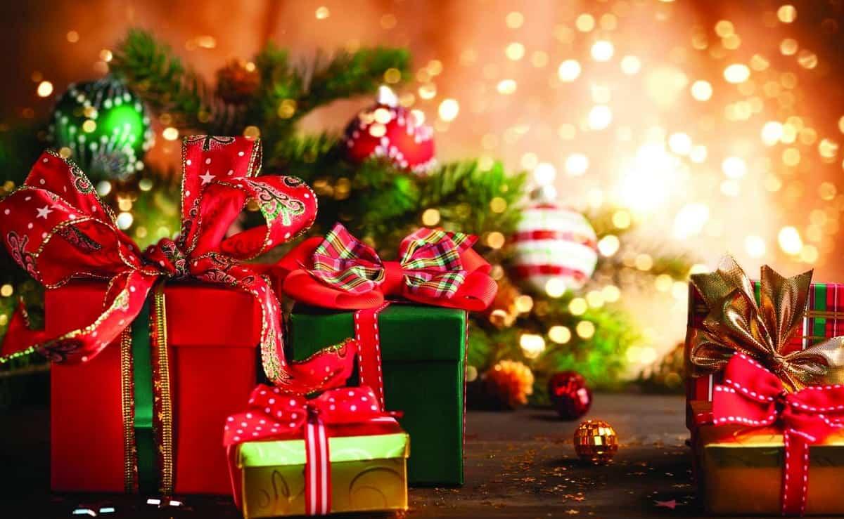 10 regalos de navidad originales y sorprendentes 1