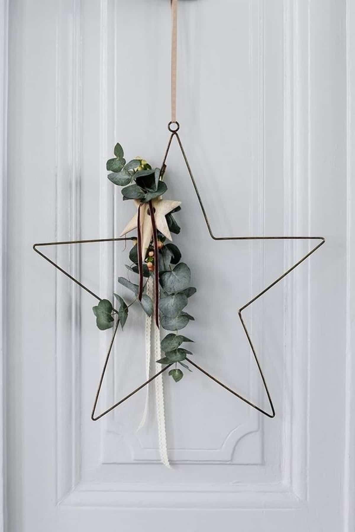 8 adornos de navidad diy para una decoracion original 3