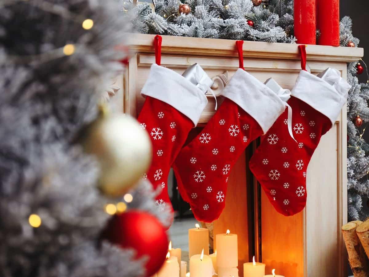 decoracion de navidad ideas y tendencias 2020 2021 4