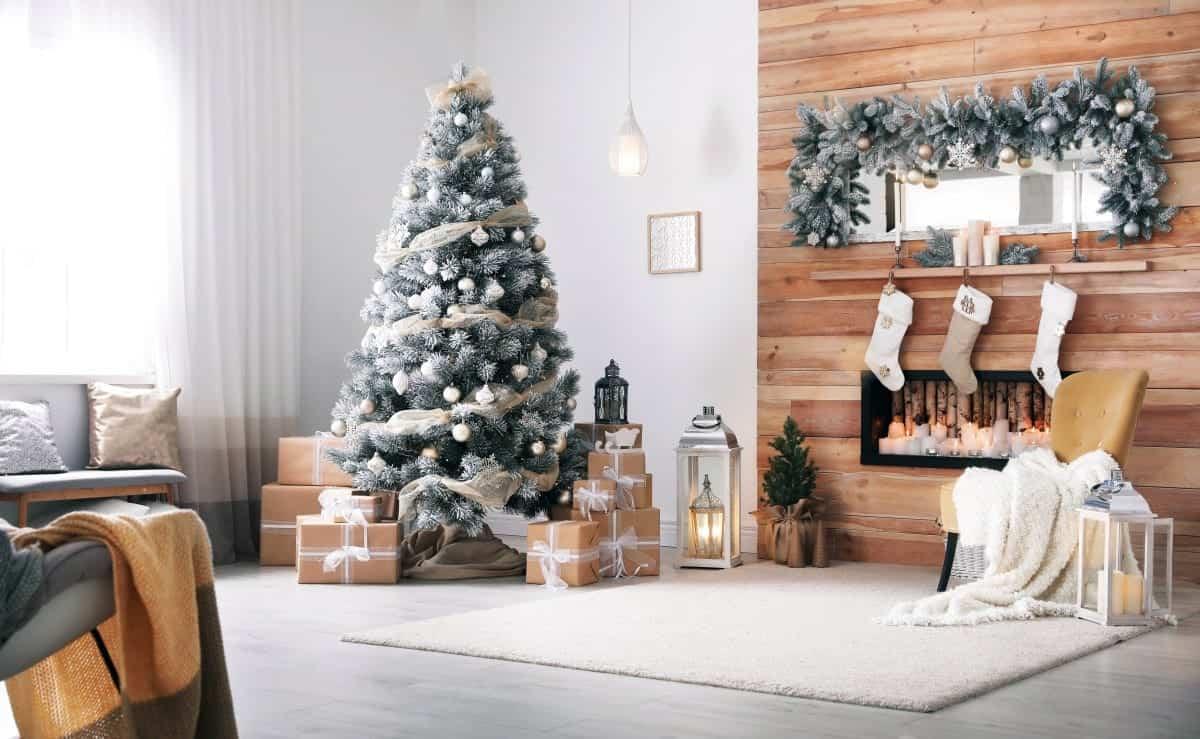 decoracion de navidad ideas y tendencias 2020 2021 5