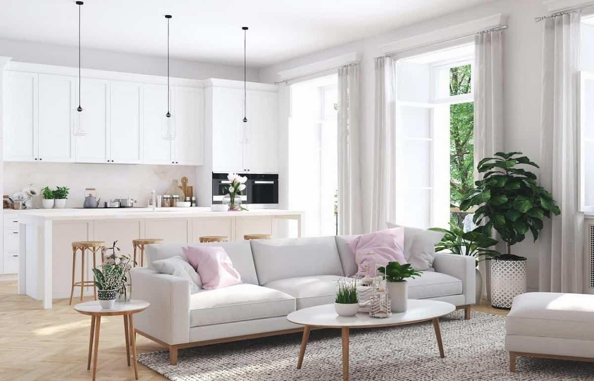 propositos de ano nuevo para renovar la casa en 2021 1