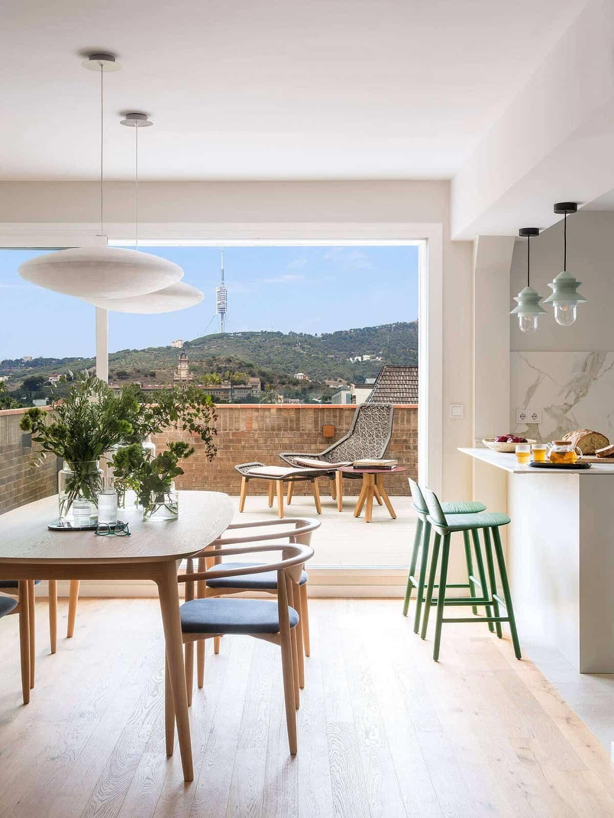 casas eficientes 1