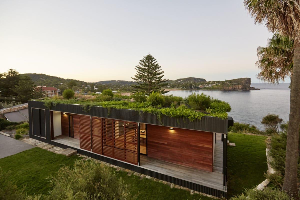 casas eficientes 2