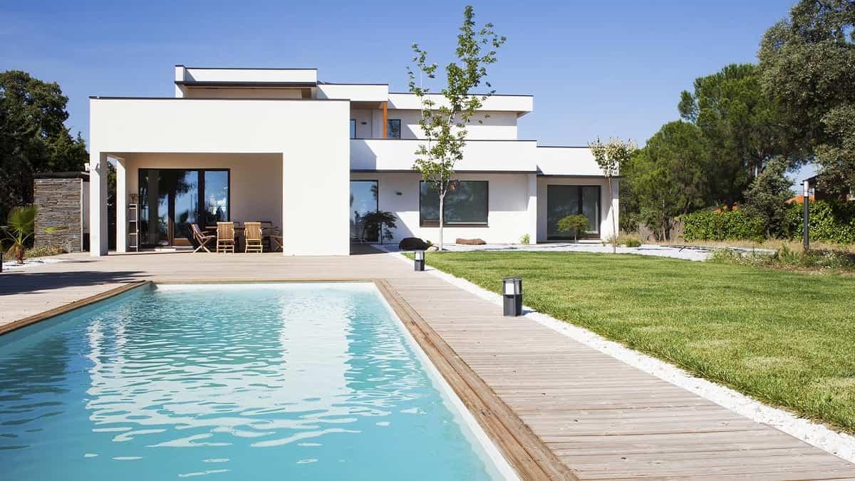 casas eficientes 3