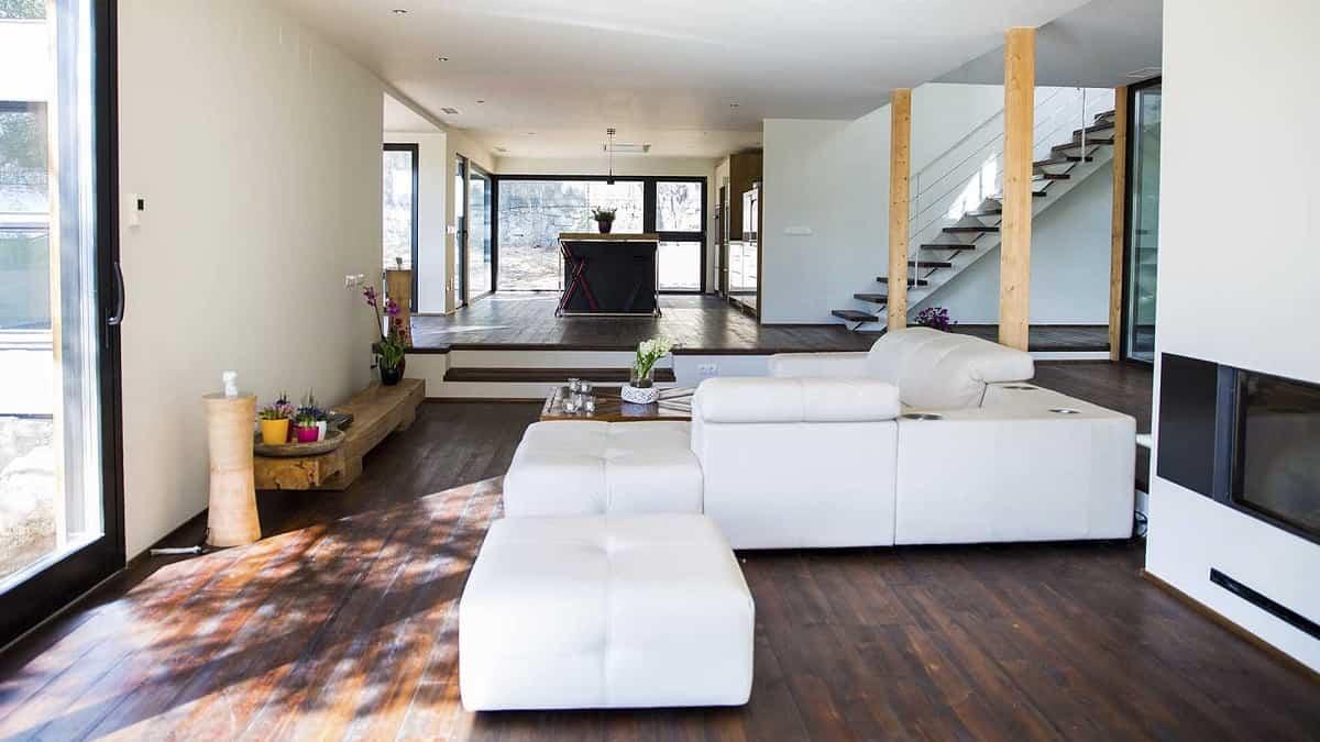 casas eficientes 4