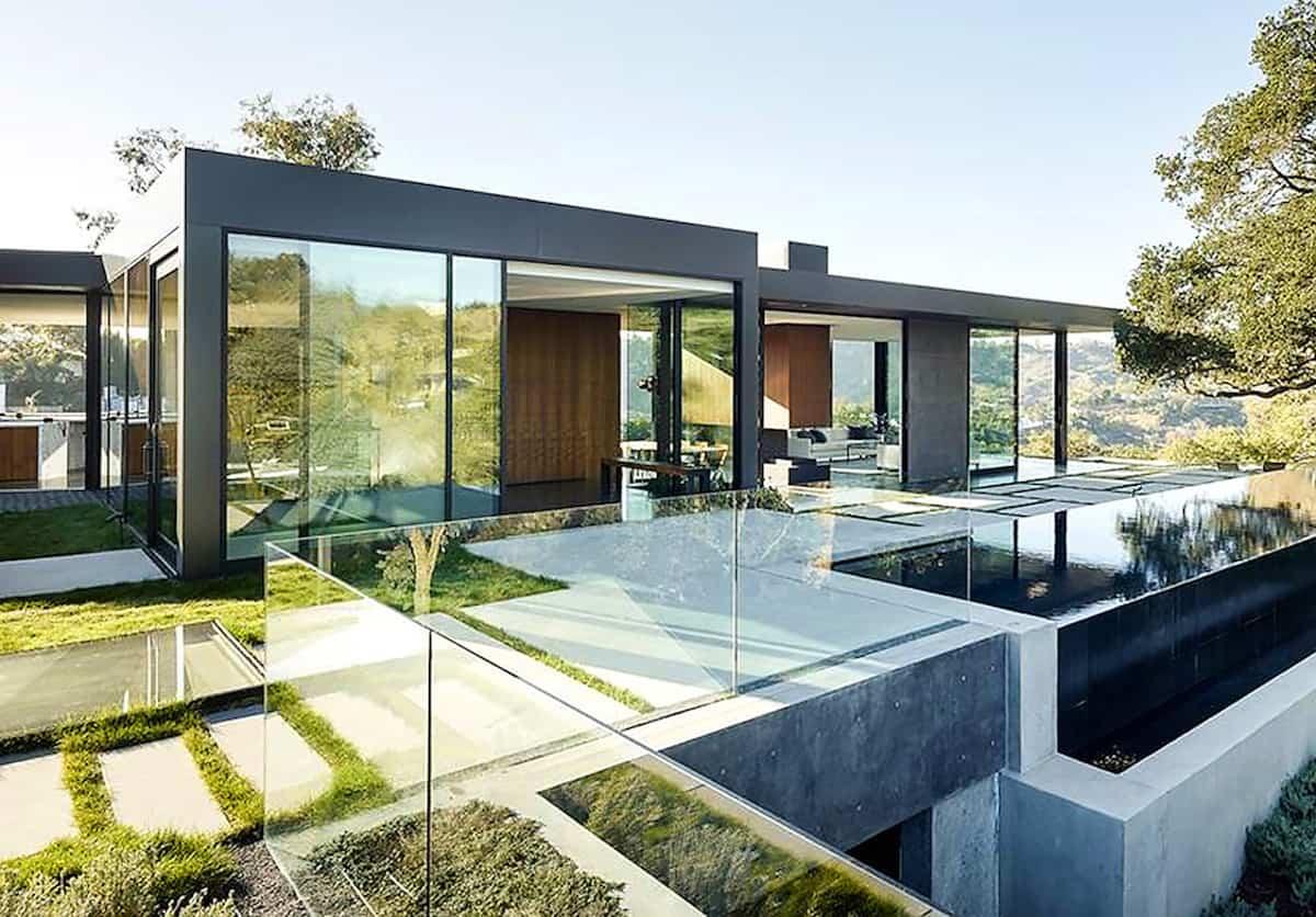 casas eficientes 5