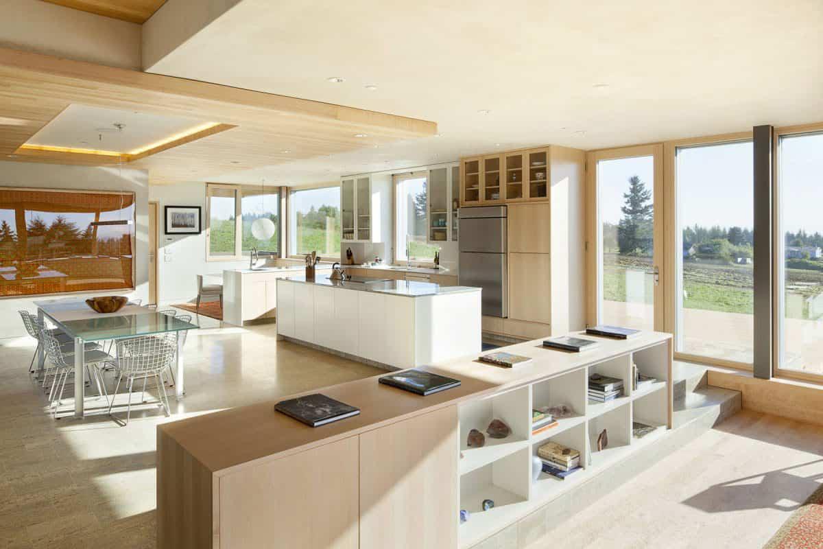 casas eficientes 7