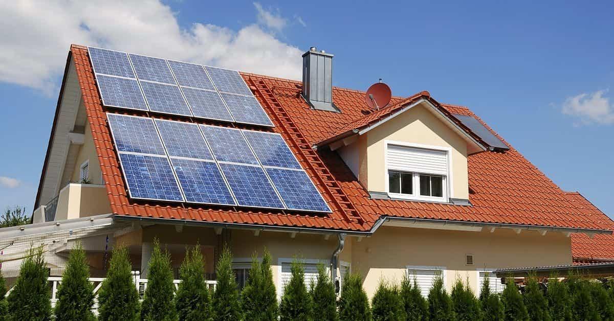 casas eficientes 8