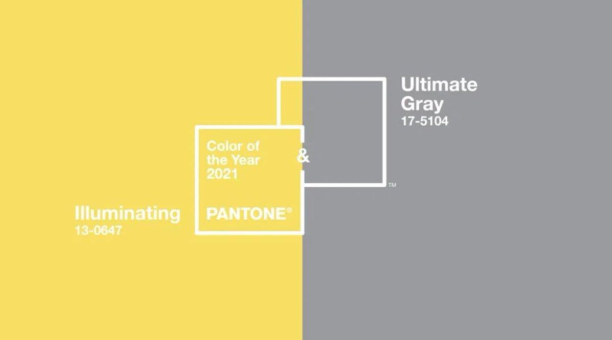 colores que son tendencia en 2021 6