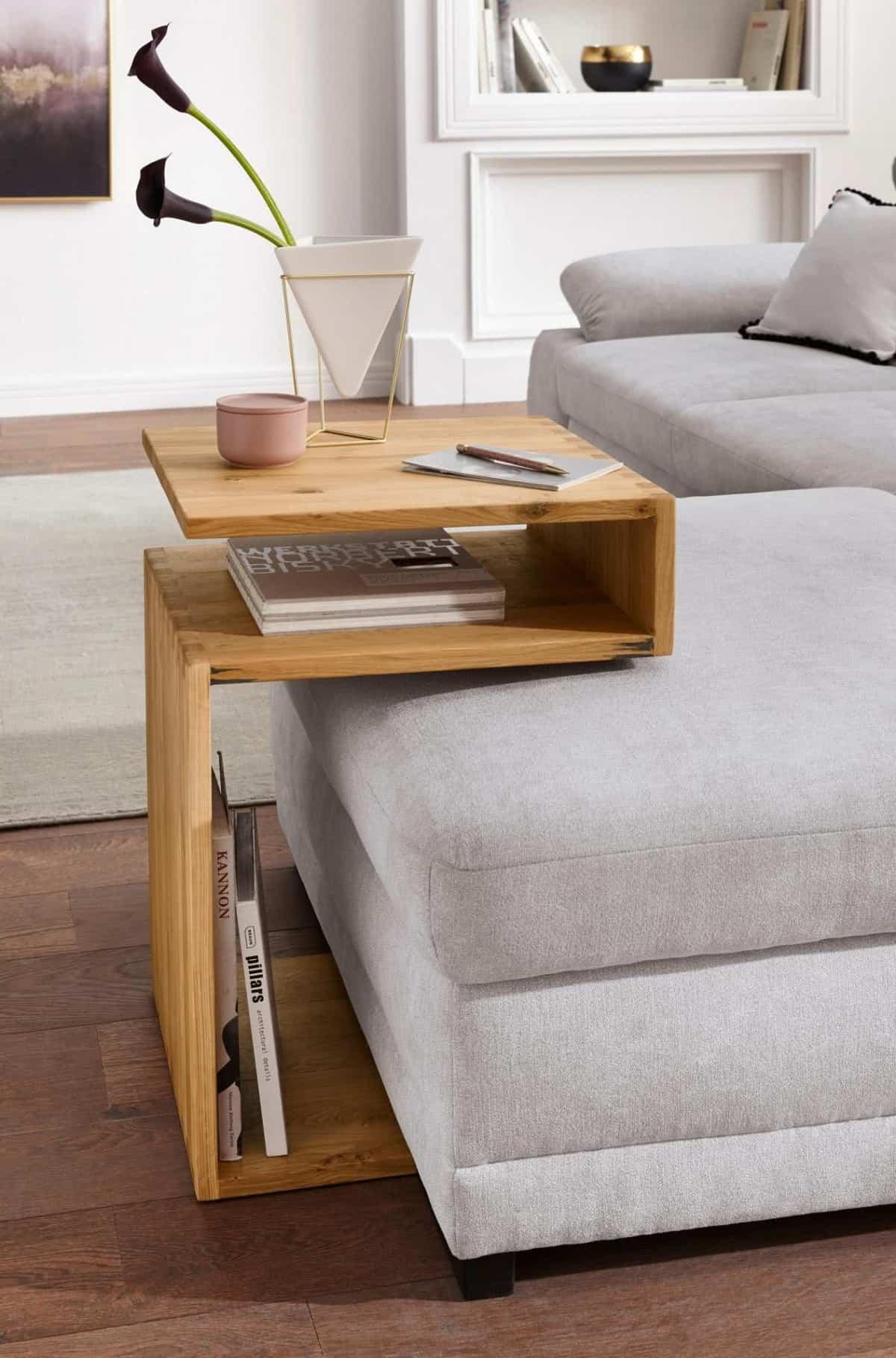 claves para elegir las mesas auxiliares para tu hogar 1