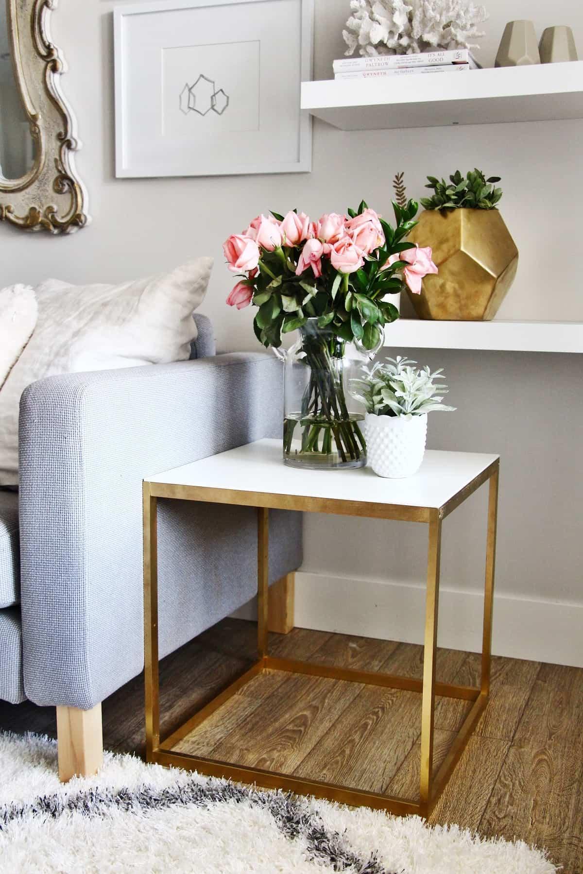 claves para elegir las mesas auxiliares para tu hogar 11