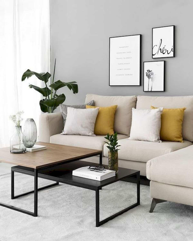 claves para elegir las mesas auxiliares para tu hogar 4