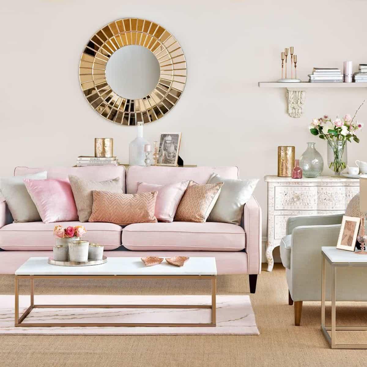 como decorar la casa segun el signo del zodiaco 1