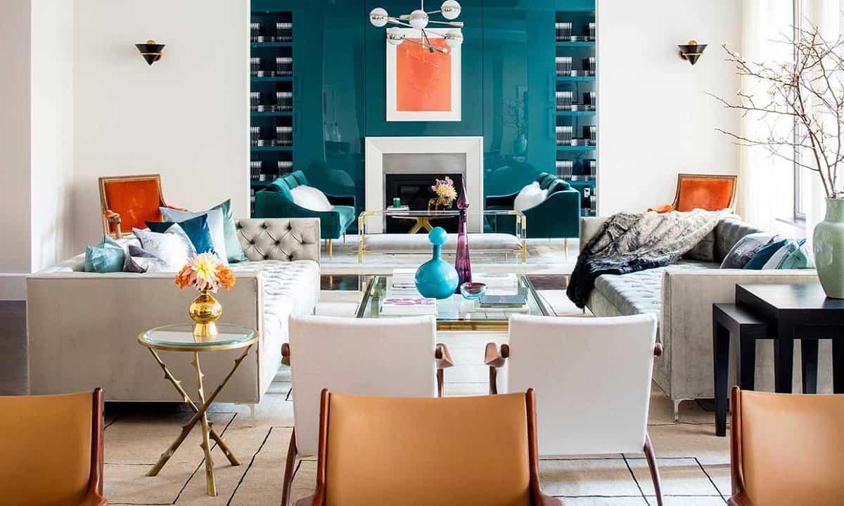 como decorar la casa segun el signo del zodiaco 11