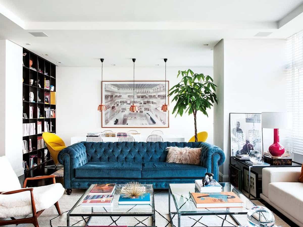 como decorar la casa segun el signo del zodiaco 4