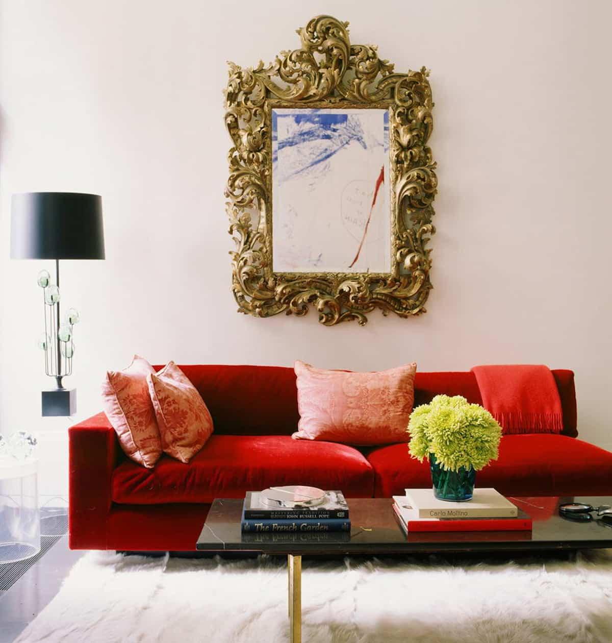 como decorar la casa segun el signo del zodiaco 6