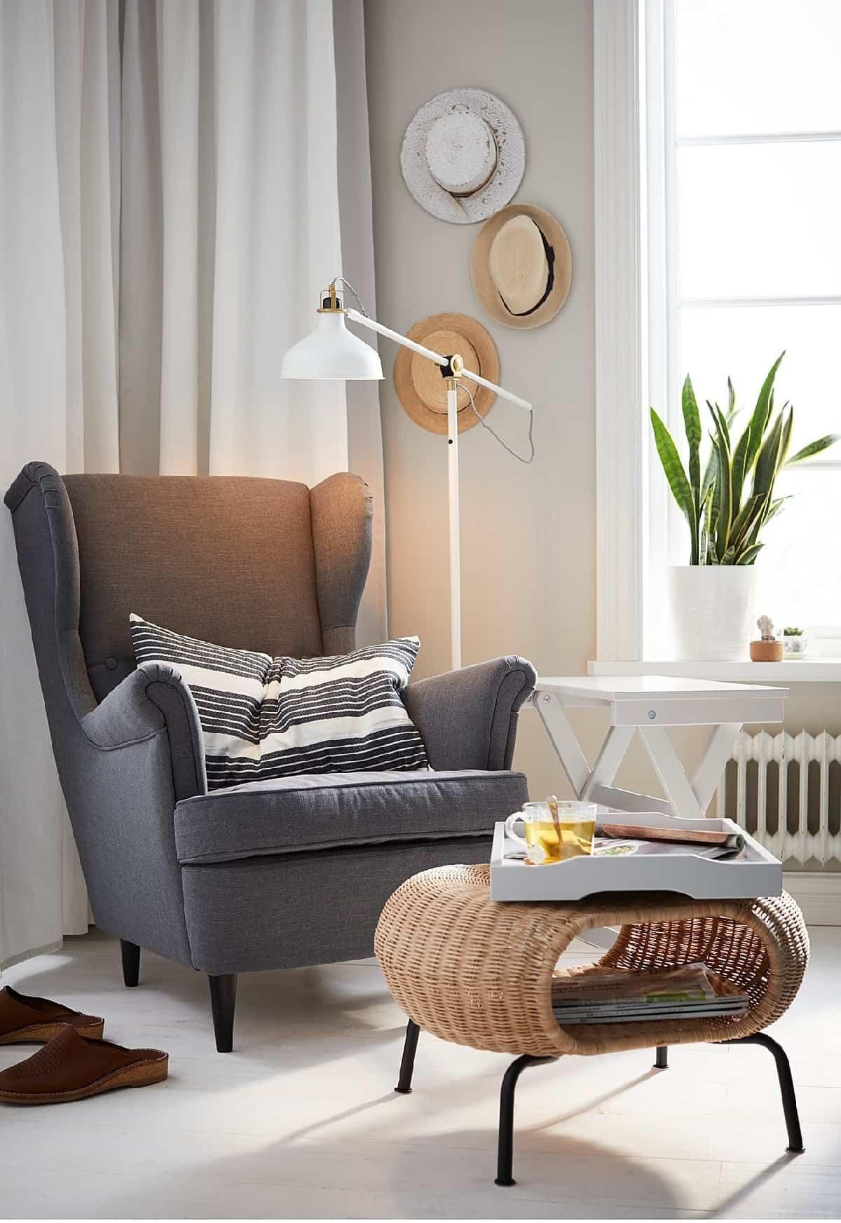 los muebles mas iconicos de ikea 1