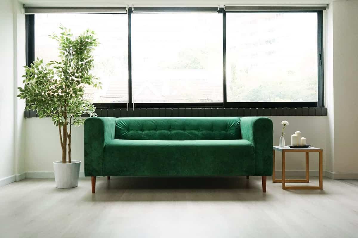 los muebles mas iconicos de ikea 10