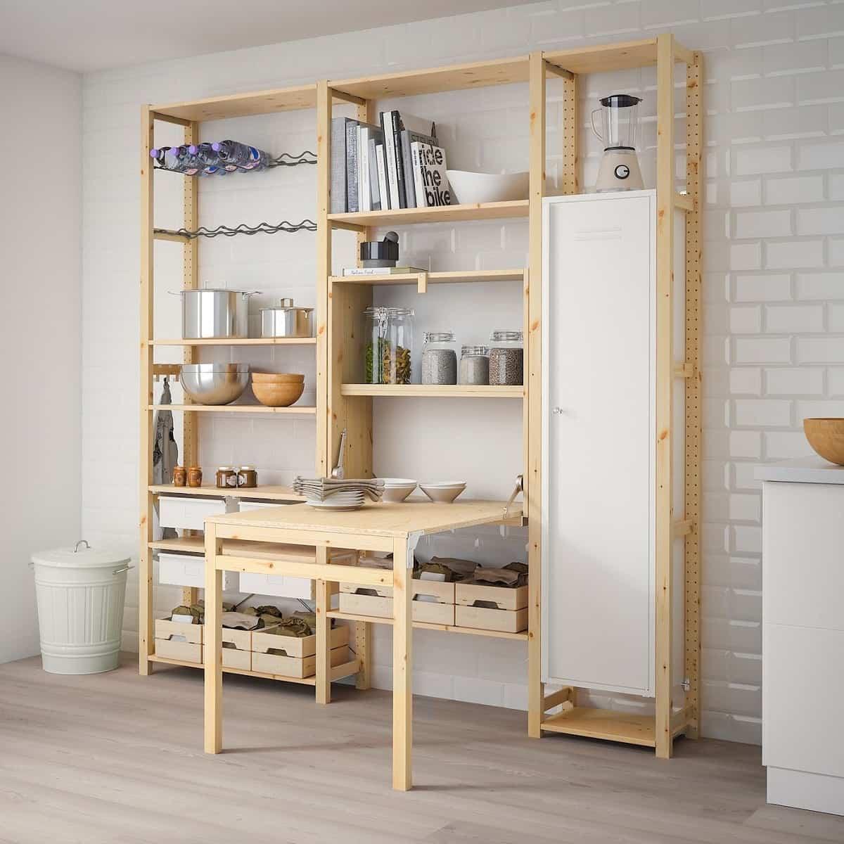 los muebles mas iconicos de ikea 2