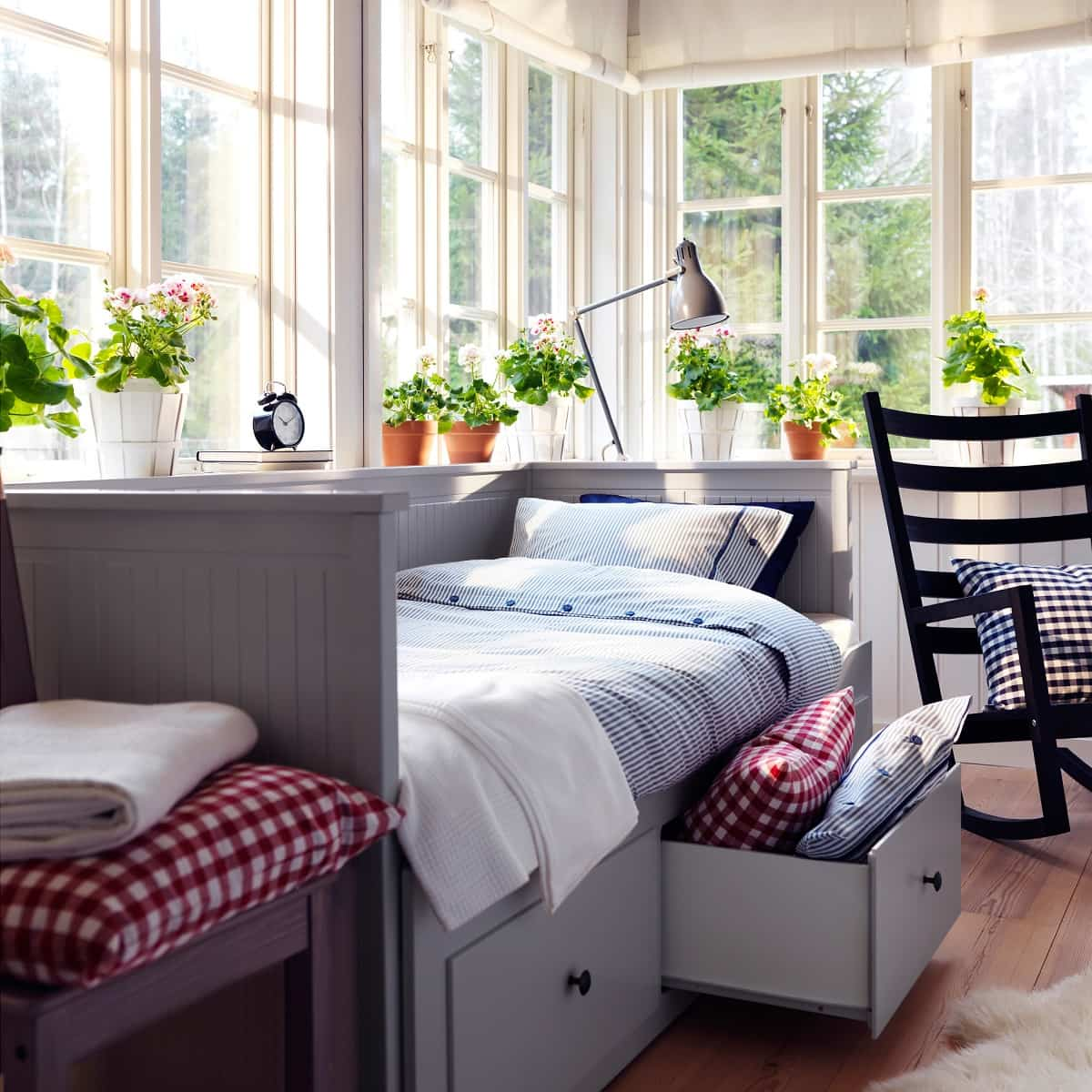 los muebles mas iconicos de ikea 3