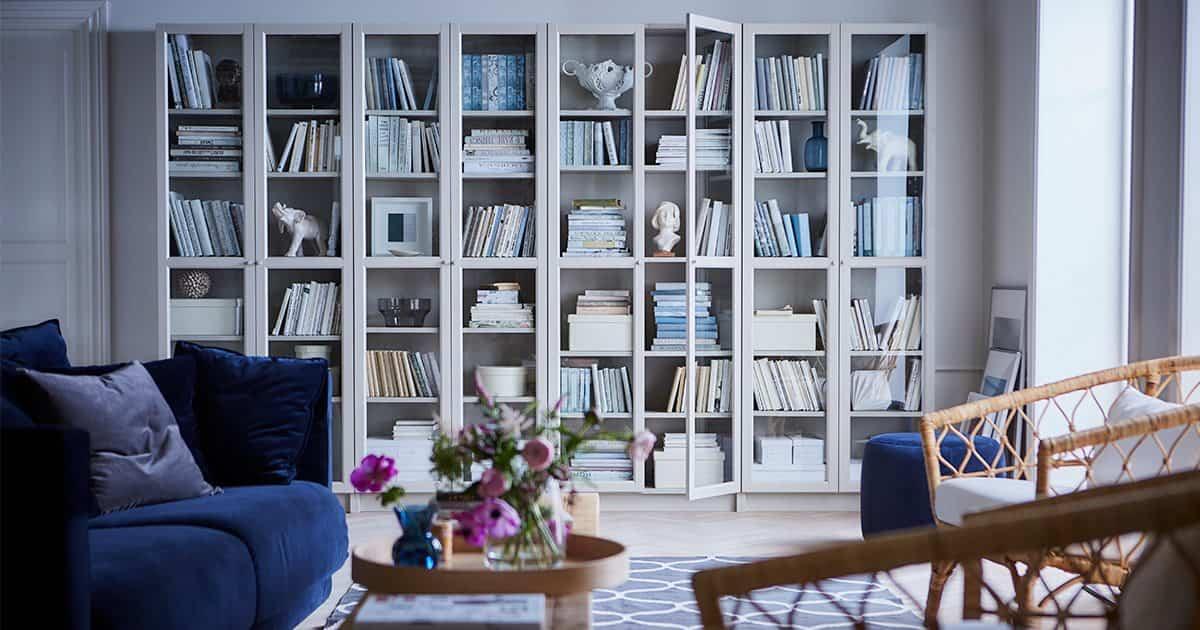 los muebles mas iconicos de ikea 5