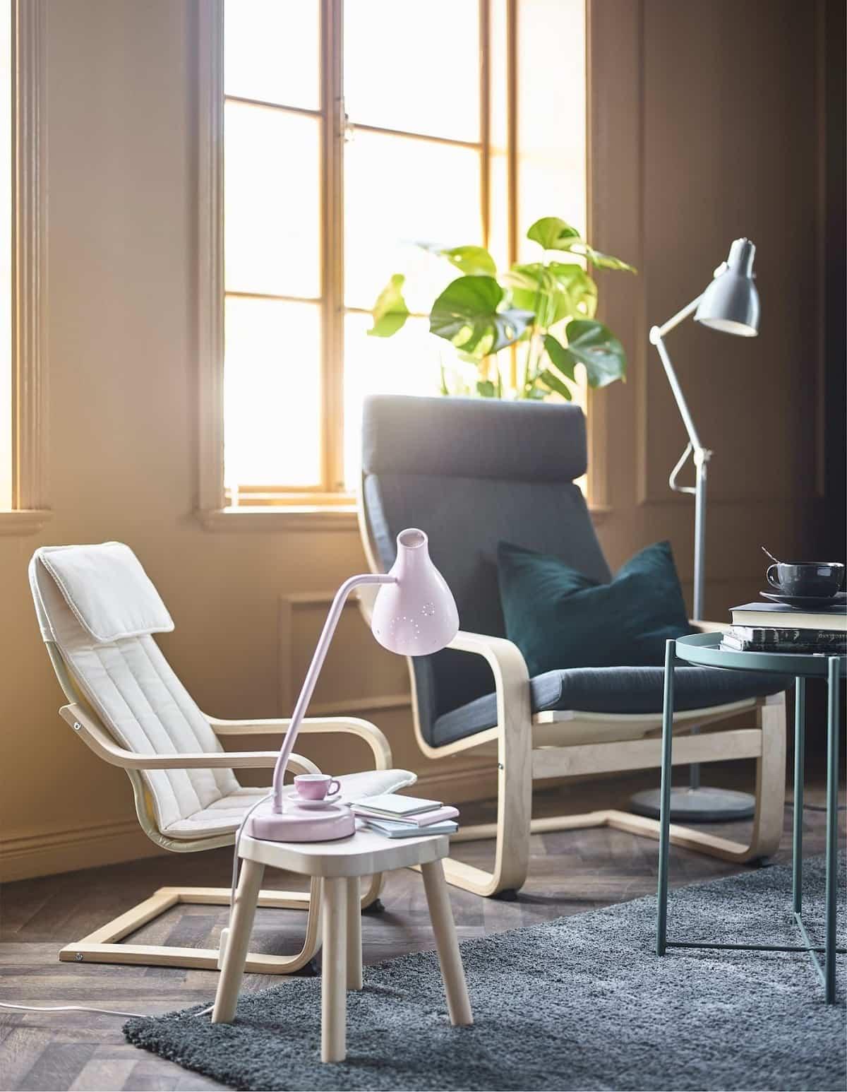 los muebles mas iconicos de ikea 6