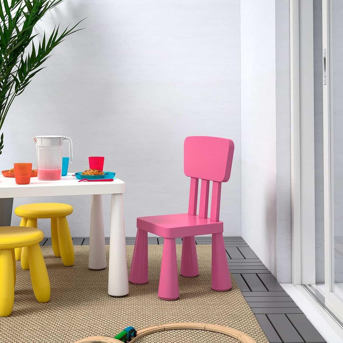 los muebles mas iconicos de ikea 8