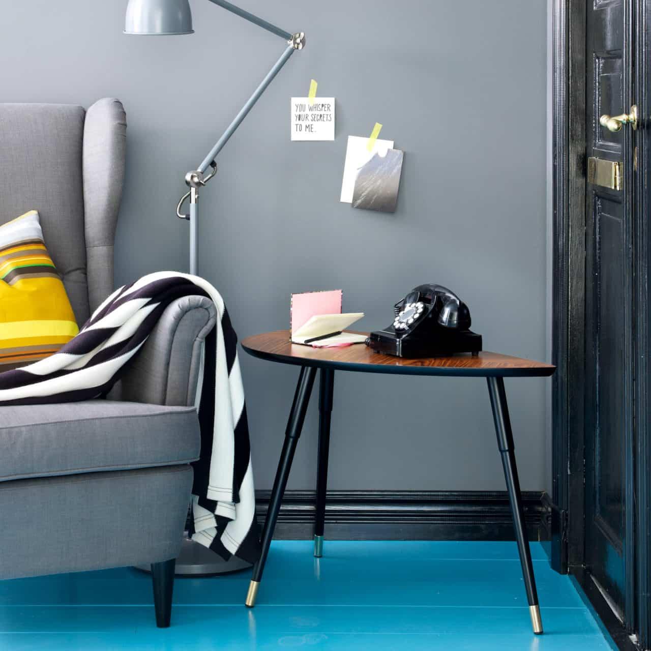 los muebles mas iconicos de ikea 9