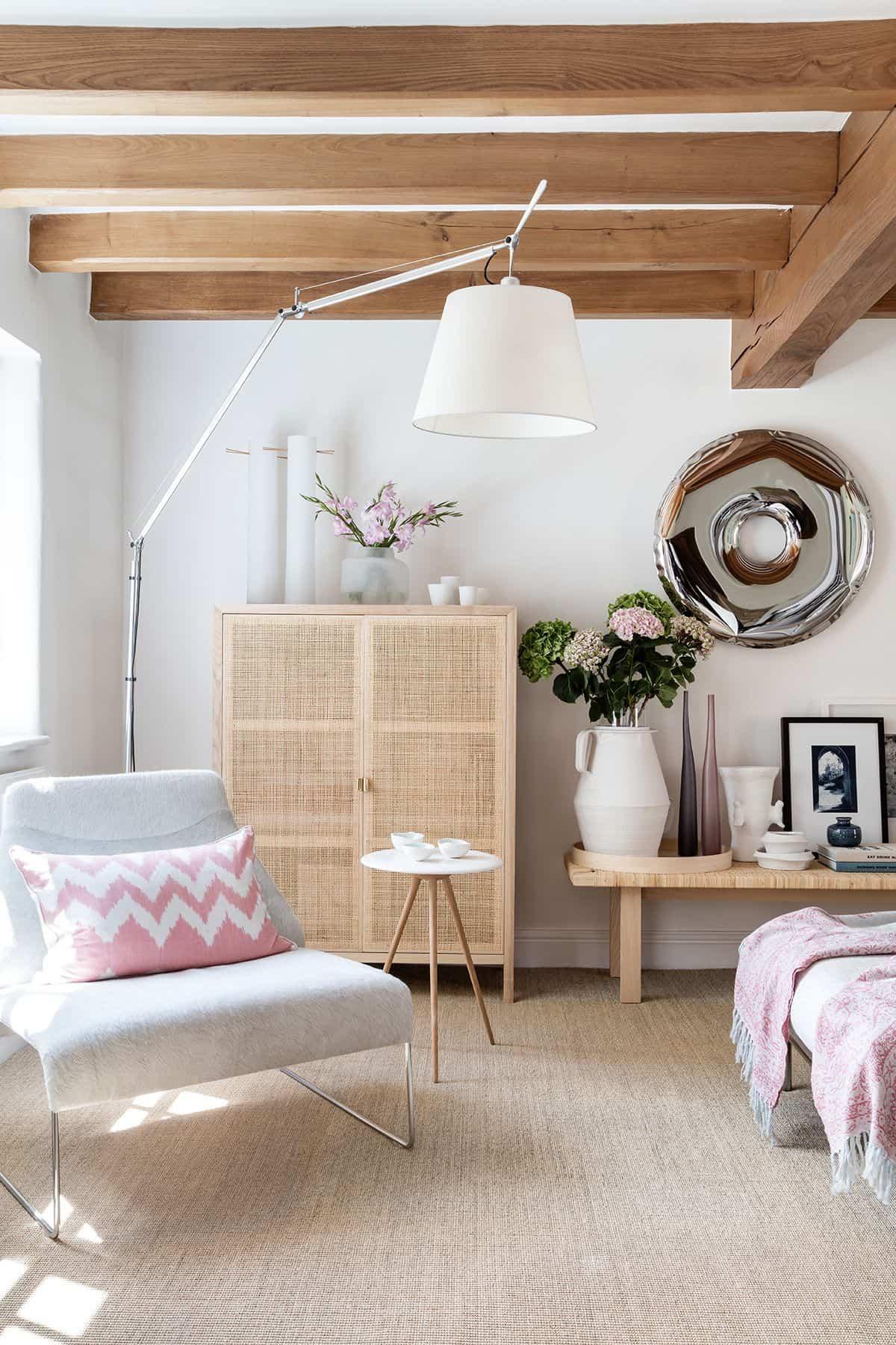 como purificar el aire en casa y mantenerlo limpio 12