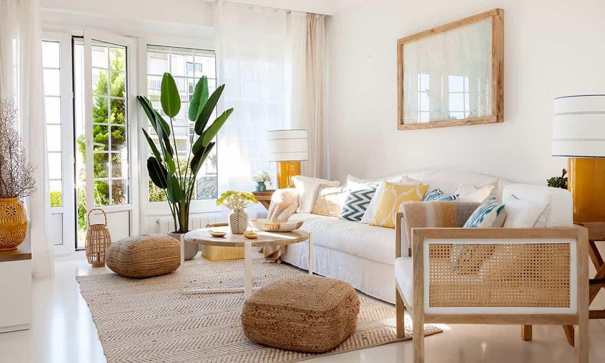 como purificar el aire en casa y mantenerlo limpio 5