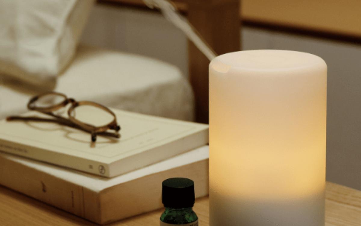 consejos para mantener la casa perfumada 5 2