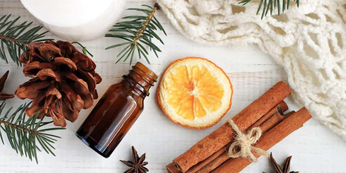 consejos para mantener la casa perfumada 6