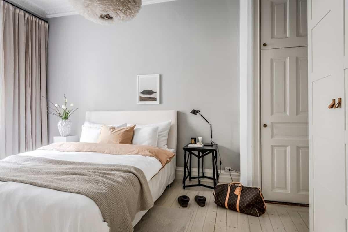 ideas para elegir el color de las puertas de interior 6