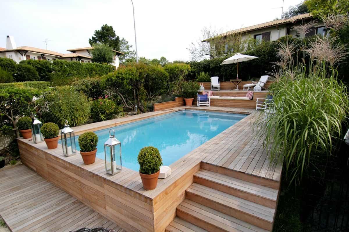 aspectos a tener en cuenta para construir una piscina 1