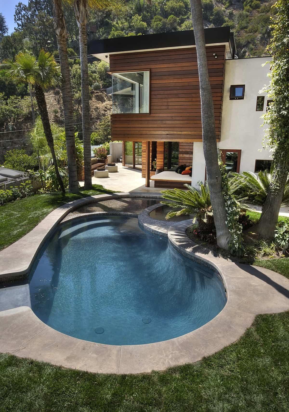 aspectos a tener en cuenta para construir una piscina 10