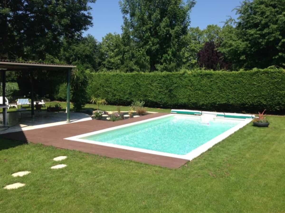 aspectos a tener en cuenta para construir una piscina 12