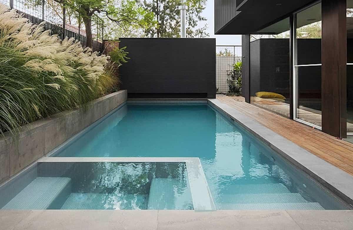 aspectos a tener en cuenta para construir una piscina 3
