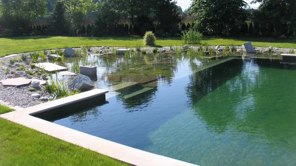 aspectos a tener en cuenta para construir una piscina 4